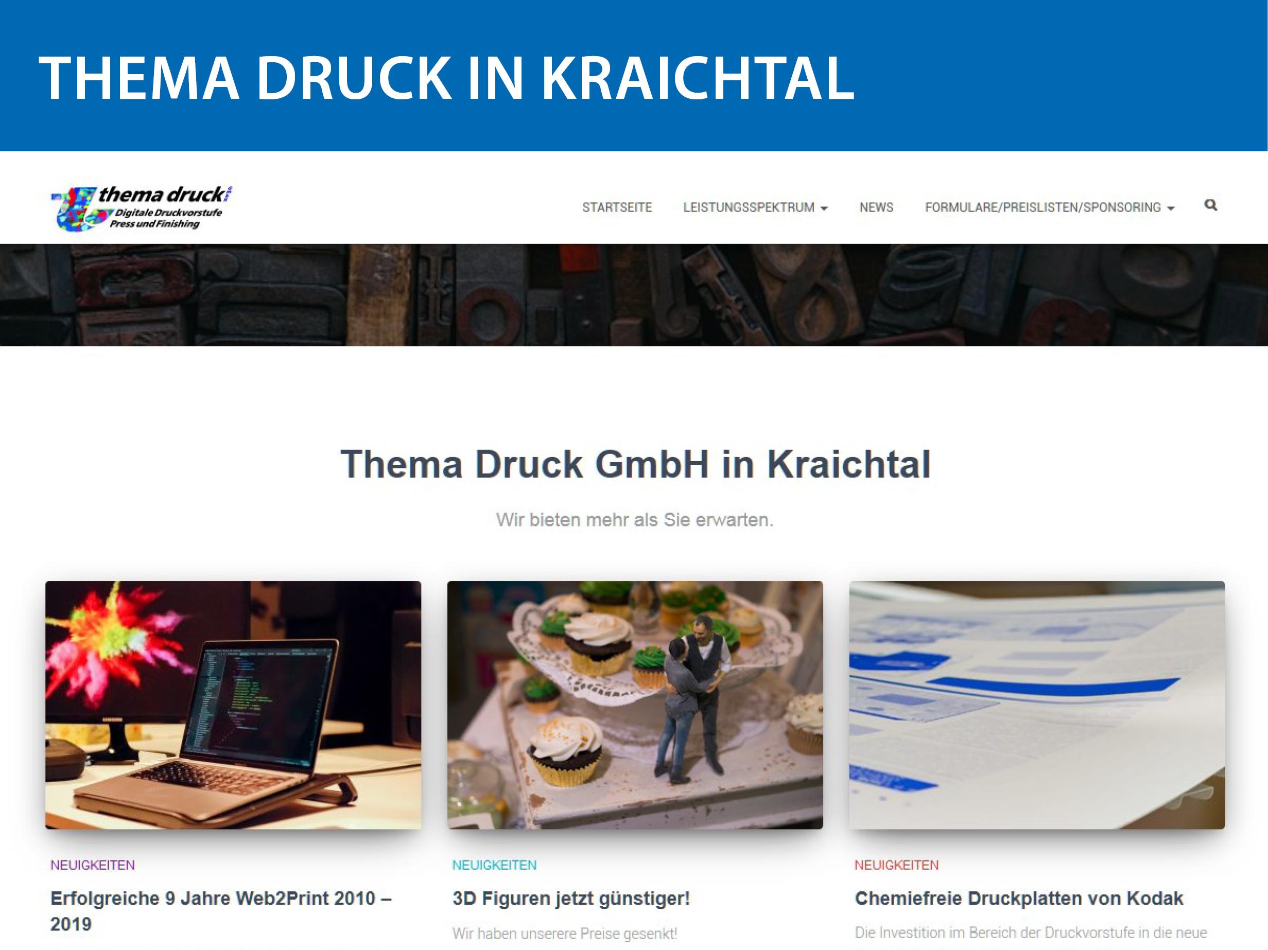 Vorschaubilder_Webseiten_ThemaDruck