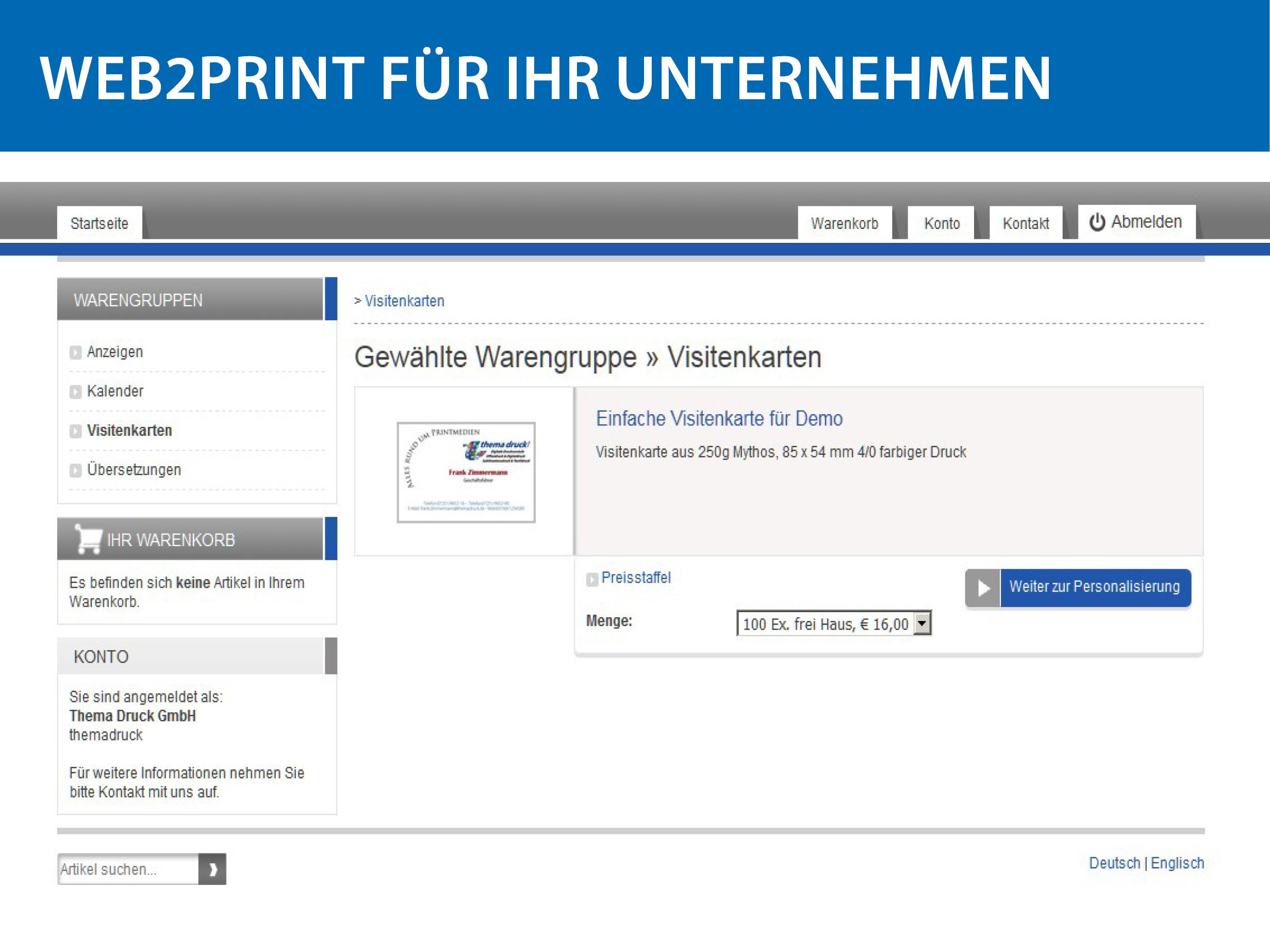Vorschaubilder_Webseiten_WEB2PRINT