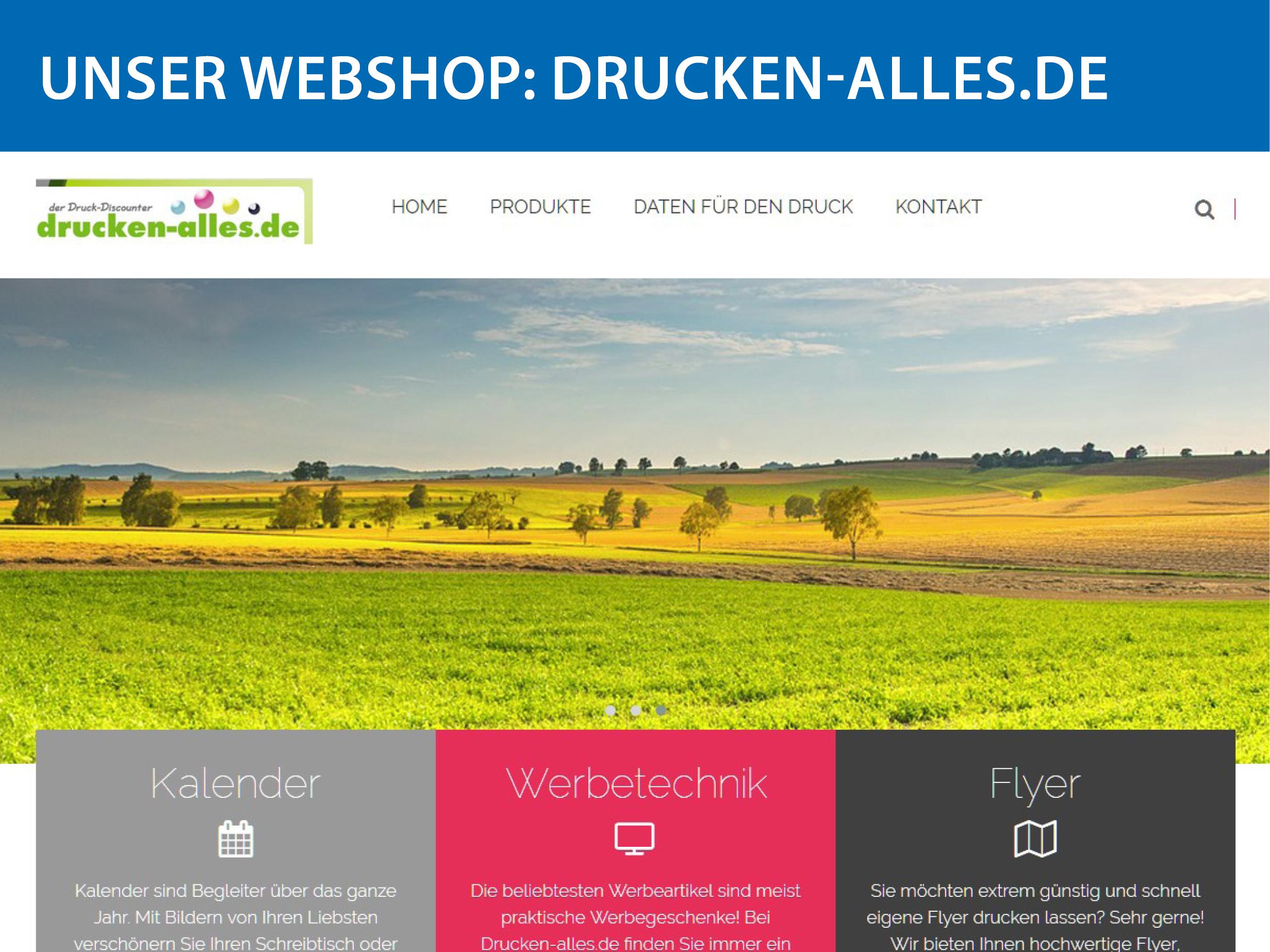 Vorschaubilder_Webseiten_drucken-alles