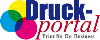 Druck-Portal