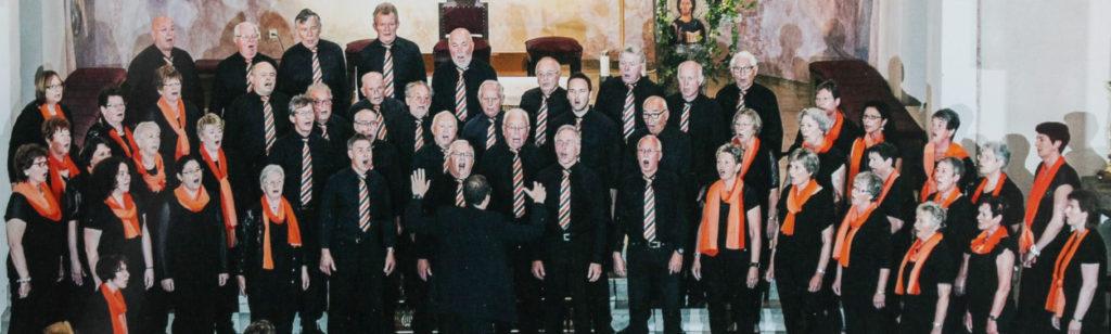 Gesangverein_Unter