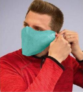 Artikelblatt-Mund--und-Nasenmaske_2