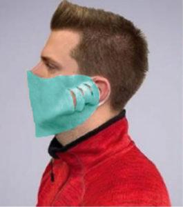 Artikelblatt-Mund--und-Nasenmaske_3